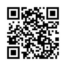 アキラボーイオフィシャルブログ