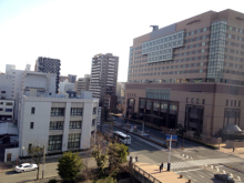 アキラボーイオフィシャルブログ「カキナグール」Powered by Ameba