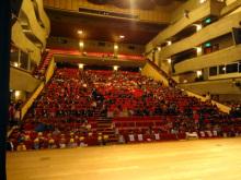 小樽市イベント